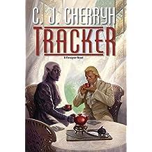 Tracker (Foreigner Novels)