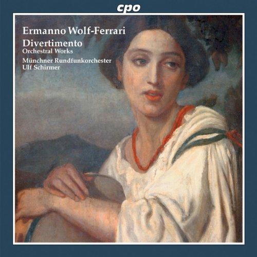 wolf-ferrari-opere-orchestrali