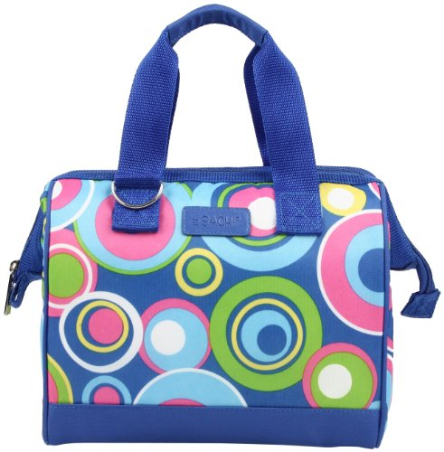 sachi-34-174-insulated-fun-prints-lunch-tote-blue-circles