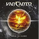 Break the Silence by Van Canto (2011-09-27)