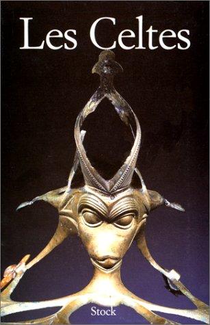 Les Celtes par Collectif