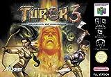 Turok 3 -