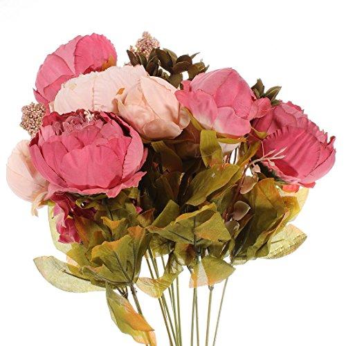godhl-pfingstrosen-kunstlich-seide-blumen-bouquet-fur-hochzeit-party-house-bouquet-dekoration-deep-p