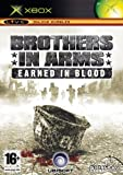 Cheapest Brothers In Arms: Earned in Blood on Xbox