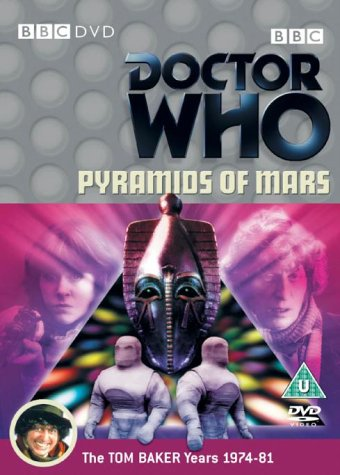 doctor-who-pyramids-of-mars-1975-dvd-1963