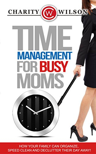 personal time management for busy managers Personal time management is a set of tools which allow you to: eliminate wastage be prepared for meetings refuse excessive workloads monitor project progress allocate resource (time) appropriate to a task's importance ensure that long term projects are not neglected plan each day efficiently.