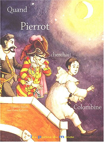 """<a href=""""/node/40825"""">Quand Pierrot cherchait Colombine</a>"""