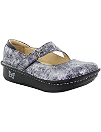 Amazon.es: adolfo dominguez mujer: Zapatos y complementos