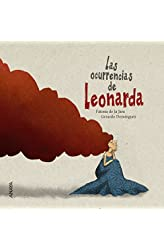 Descargar gratis Las ocurrencias de Leonarda en .epub, .pdf o .mobi
