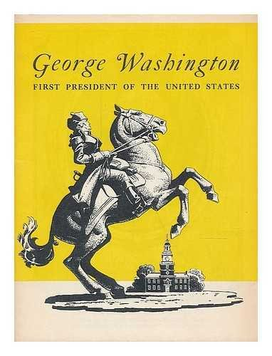 george-washington-first-president-of-the-united-states