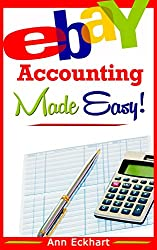 Ebay Accounting Made Easy