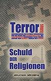 Terrorismus: Schuld der Religionen - Das sagt der Koran über die Taten des Islamischen Staates in Syrien und Irak - Sind Religion und Terrorismus trennbar?