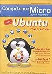 Linux Ubuntu - trucs & astuces