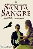 Santa Sangre [DVD]