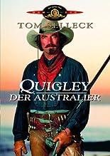 Quigley der Australier hier kaufen