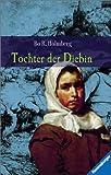 Tochter der Diebin (Jugendliteratur ab 12 Jahre)