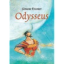 Odysseus (Ploegsma kinder- & jeugdboeken)