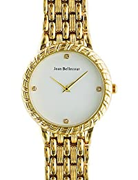 Reloj Jean Bellecour para Unisex REDS20-GW