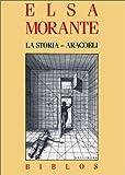 """Afficher """"La storia"""""""