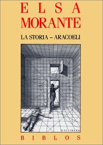 La Storia - Aracoeli