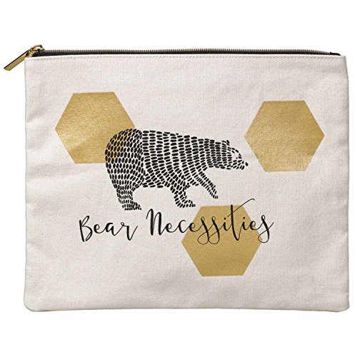 large-bear-necessities-canvas-pouch-folklore-collection