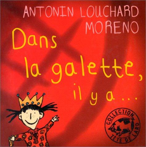 """<a href=""""/node/1994"""">Dans la galette, il y a...</a>"""