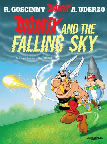 asterix-and-the-falling-sky