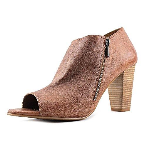lucky-brand-pabla-donna-us-55-marrone-stivaletto