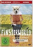 Finsterworld kostenlos online stream