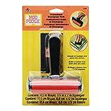 Mod Podge PE2295 - Profesional herramientas de decoupage, 1 unidad