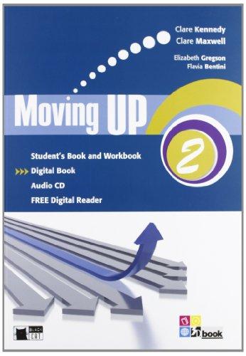 moving-up-students-book-workbook-con-espansione-online-con-cd-audio-per-le-scuole-superiori-moving-u