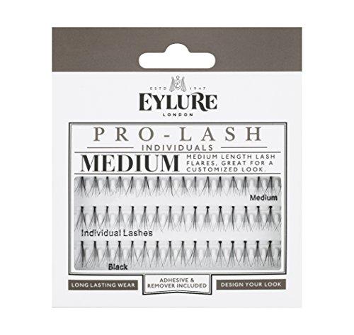 Eylure Pro-Lash Medium, 1er Pack (1 x 51 Stück)