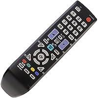 Ersatz Fernbedienung für Samsung TV LE37B530P7W//XUALE37B530P7W//XXH