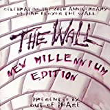 Pink Floyd'S the Wall 2000