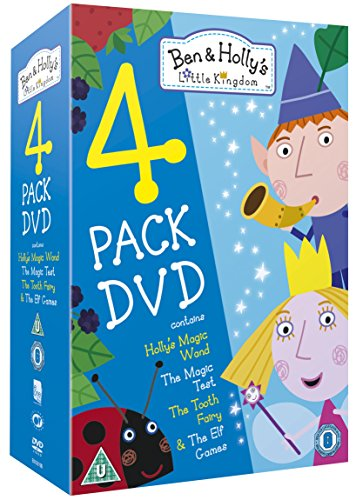 ben-and-hollys-little-kingdom-the-magical-collection-dvd