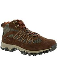 Amazon.it  Timberland - 46   Scarpe sportive   Scarpe da uomo ... c8625b688c0