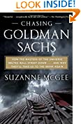 #7: Chasing Goldman Sachs: How the Masters of the Universe Melted Wall Street Down...And Why They'll Take Us to the Brink Again
