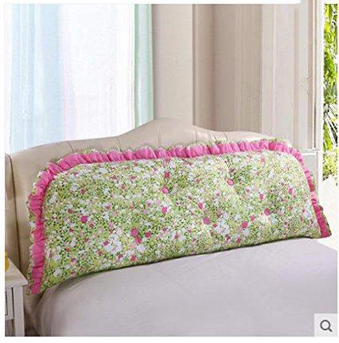 lhl-cuscini-di-riempimento-standard-cotone-versione-coreana-dei-grandi-cuscini-letto-imbottito-cusci