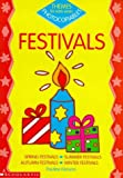 Festival Themes (Themes for Early Years Photocopiable)