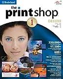 Produkt-Bild: Printshop 21 Deluxe