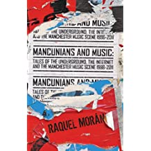 Mancunians And Music