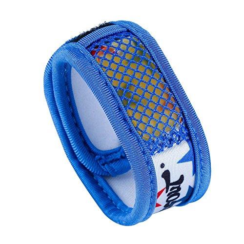 homjo-insektenschutz-handgelenkband-moskito-abweisend-handring-erwachsene-kinder-moskito-abweisenden