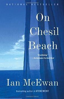 On Chesil Beach by [McEwan, Ian]