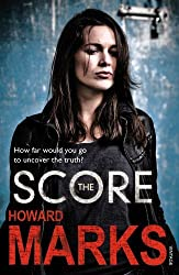 The Score by Howard Marks (2014-04-03)