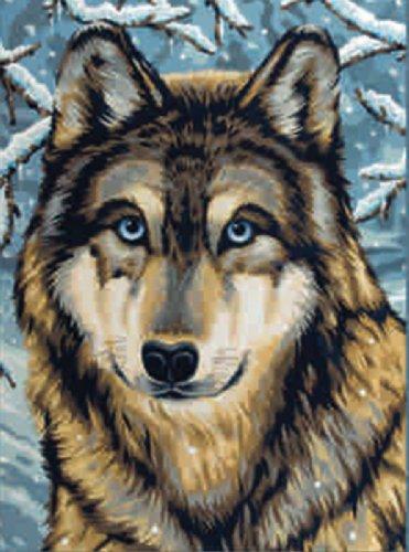 reeves-12191-peinture-au-numero-loup