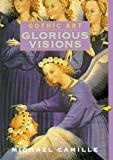 Gothic Art: Glorious Visions, Reprint
