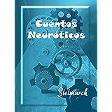 Cuentos Neuróticos