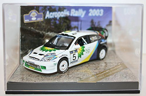 vitesse-1-43-scale-diecast-43301-ford-focus-rs-wrc-acropolis-rally-2003-duval