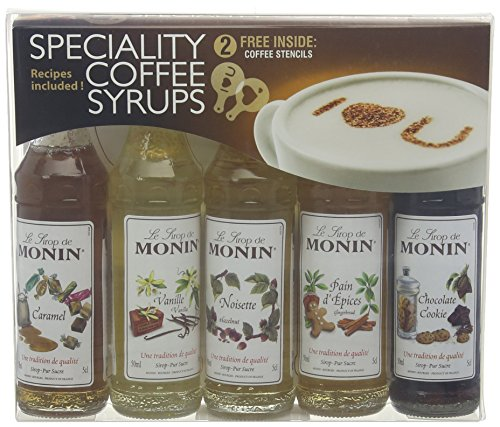 monin-syrup-coffee-gift-set-5x5cl