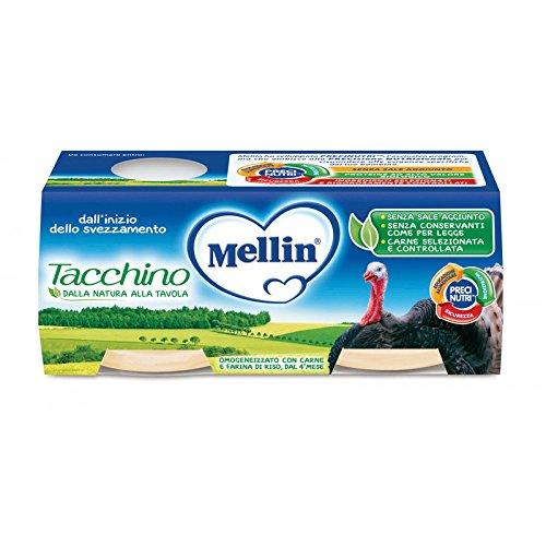 mellin-omotacchino-4x80g